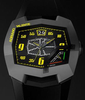 montre AV-L001