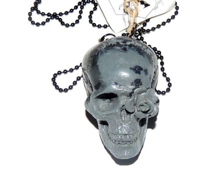 Crâne de Pata E Perrault (8)