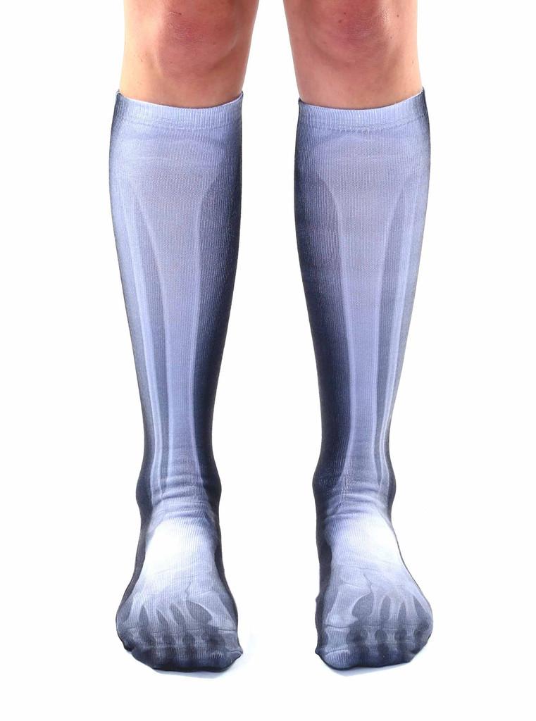 chaussettes squelette (2)